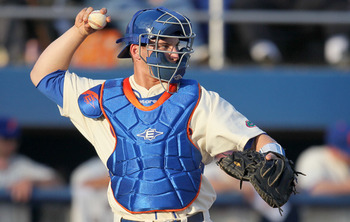 Photo courtesy of Gatorzone.com.