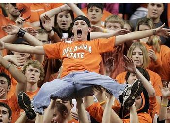 http://bleacherreport.com/articles/523288-the-50-wildest-fan-bases-in-college-football