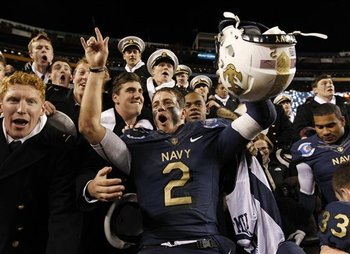 http://militarytimes.com/blogs/afteraction/category/army-navy-game/