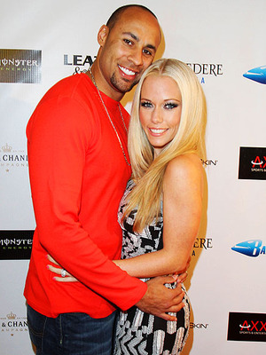 Hankbasketandkendrawilkinson_display_image