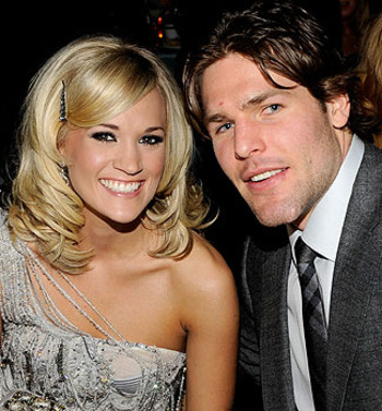 Carrieunderwoodandmikefisher_display_image