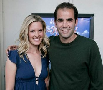 Petesamprasandbridgittewilson-sampras_display_image
