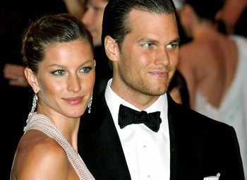 Tombradyandgiselebundchen_display_image