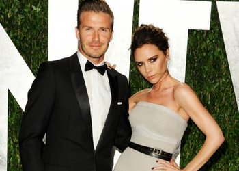 Davidandvictoriabeckham_display_image