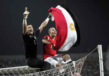 Hadary-and-zidan_display_image