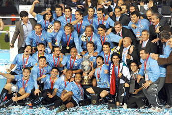 Uruguay-wins-copa-america-cup-2011_display_image