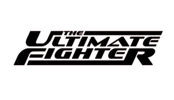 Ultimate-fighter-logo_display_image