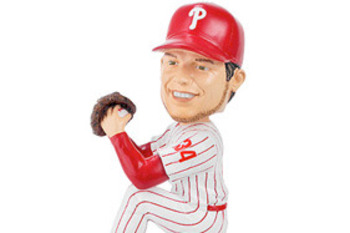 Halladay-bobblehead-1337884347_display_image