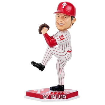 P-570333-roy-halladay-philadelphia-phillies-mlb-plate-base-bobblehead-cotg-bbhpltmlb-djnyy1_display_image