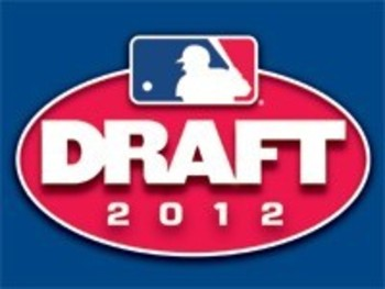 Mlbdraft2012_display_image