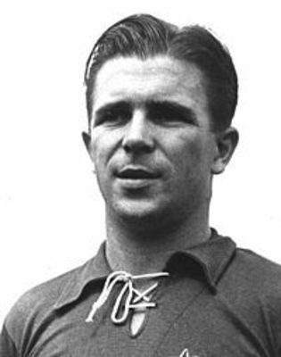 Ferencpuskas_original_display_image