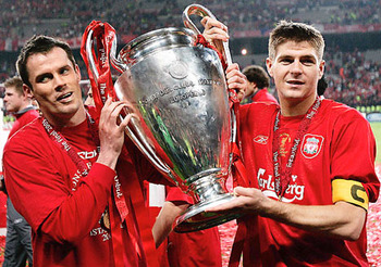 Gerrardchampionsleague_display_image