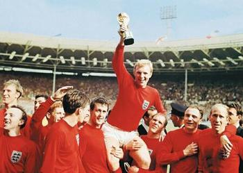Worldcup1966_display_image