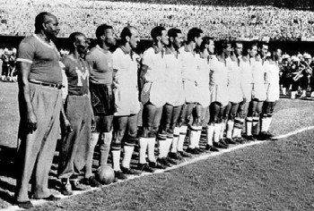 Brazil1950_display_image