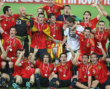 Spain-euro-2008_display_image