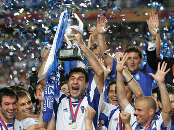 Greecewinners_display_image