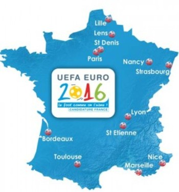 Euro2016_display_image