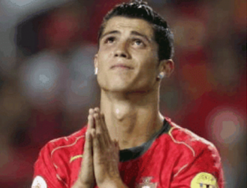 Portugal-praying_display_image