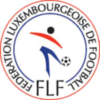 Luxembourg_ff_display_image
