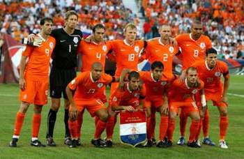 Holland_display_image