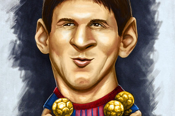 http://www.total-sports.info/basketball-skills-of-messi/
