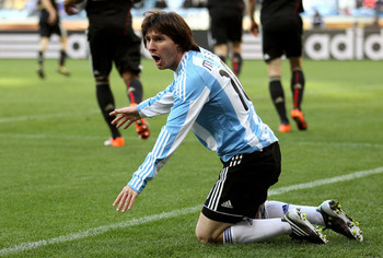 http://www.fanpop.com/spots/lionel-andres-messi/images/14446841/title/messi-argentina-0-vs-germany-4-photo