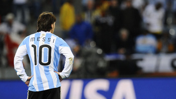 AFP/http://mexico.cnn.com/media/2010/07/06/afp-messi.jpg
