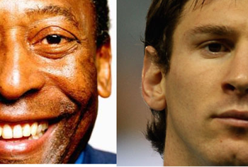http://bleacherreport.com/articles/1142803-pele-lionel-messis-most-famous-hater