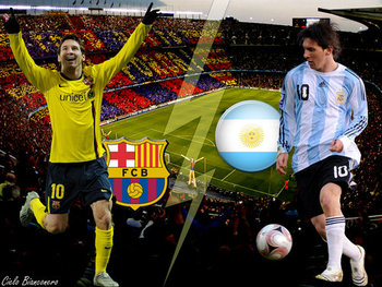 http://www.oleole.com/wallpapers/fcbarcelona/wallmessiargentinabarcellona/mw69mb.asp