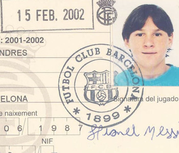 http://www.myfunoldies.com/2012/01/young-messi.html