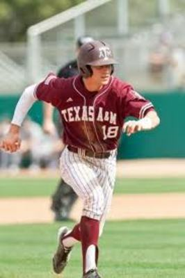 Photo courtesy collegebaseball360.com