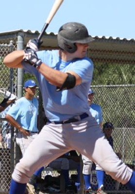 Photo courtesy perfectgame.org