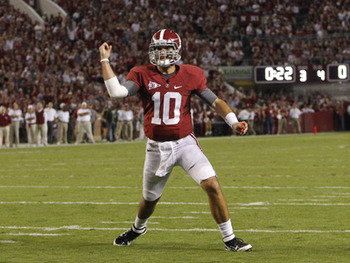 Alabama-quarteback-aj-mccarron_display_image