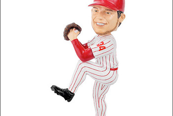 Roy-halladay-bobblehead-error-1337884366_display_image