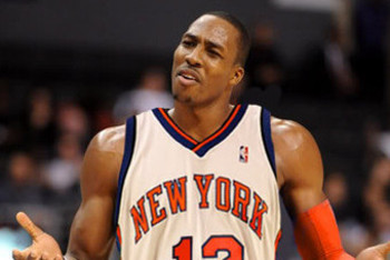Dwight-howard-knicks-jersey_original_crop_340x234_display_image
