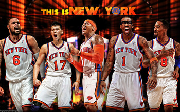 New-york-knicks-starting-5-2012-wallpaper-basketwallpapers
