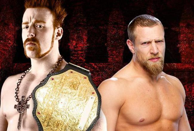 Wwe-extreme-rules-2012-sheamus-vs-daniel-bryan
