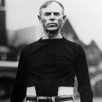 John-heisman-39478-1-402_display_image