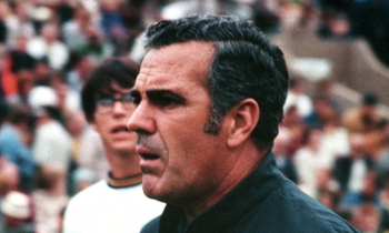 Ara-parseghian_display_image