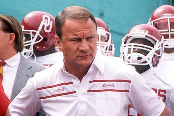 Barry-switzer_display_image