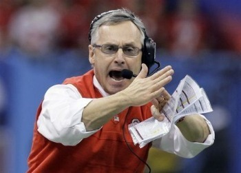 Jim-tressel-ohio-state-football_display_image