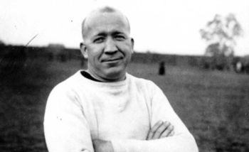 Knute-rockne1_display_image