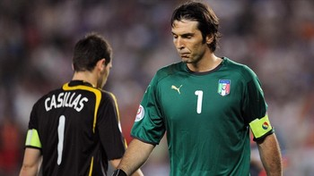 Buffoncasillas_display_image