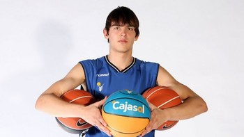 Tomas-satoransky-500x281_display_image