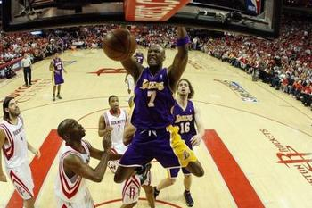 Lamardunking_display_image