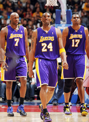 Odom-bynum-bryant_display_image