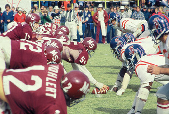 Eggbowl_display_image