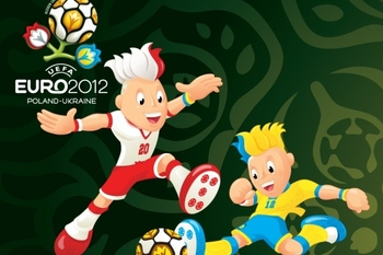 Euro-2012-birthdays_display_image