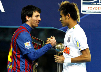 http://www.sabotagetimes.com/football-sport/club-world-cup-messi-shows-neymar-whos-boss/