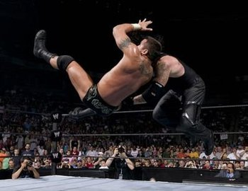 Ortontaker_display_image